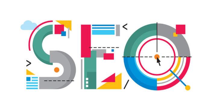 Perché fare SEO porta benefici al tuo sito…e al tuo fatturato