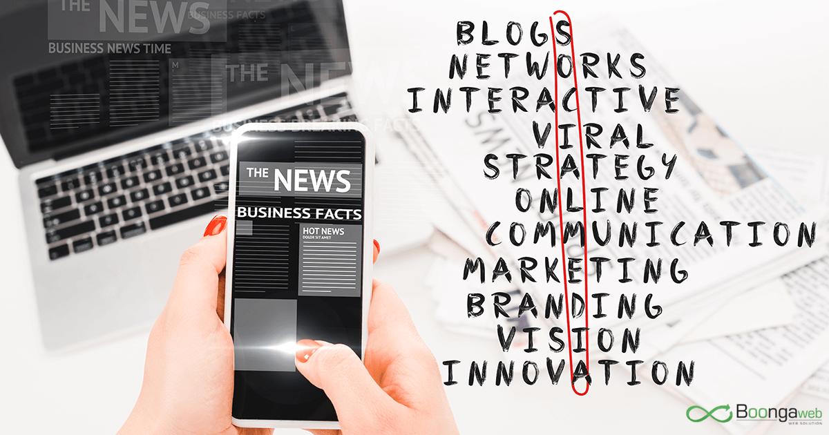 Strategie ed obiettivi di un buon social media manager
