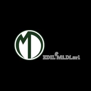 Gestione online del brand EdilMiDi