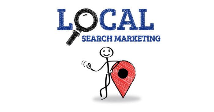 SEO per attività local, da dove iniziare
