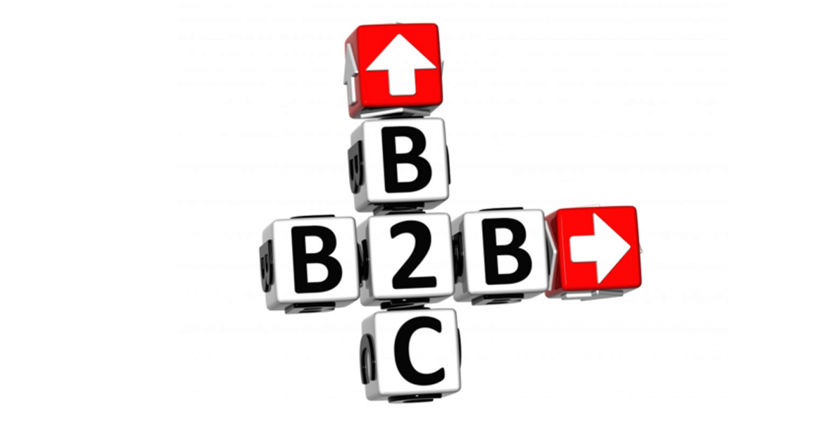 Il marketing online nel B2B e B2C