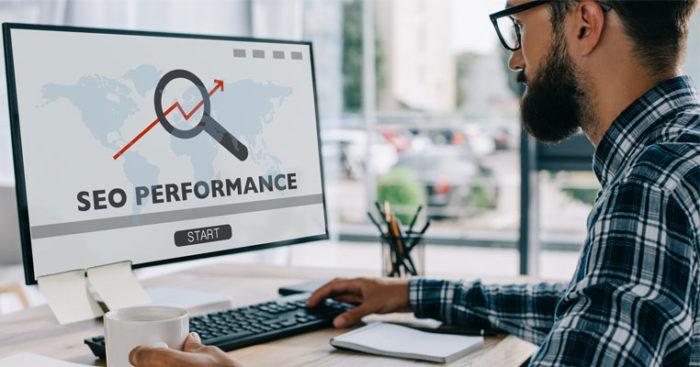 Perché è importante fare un'analisi SEO prima di realizzare un sito